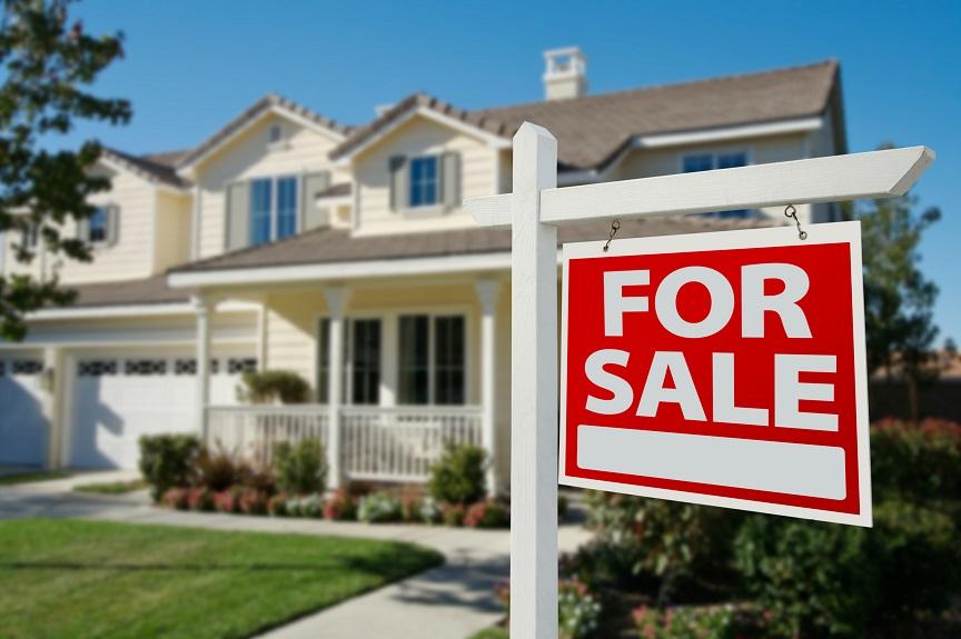Why am I you calgary real estate expert